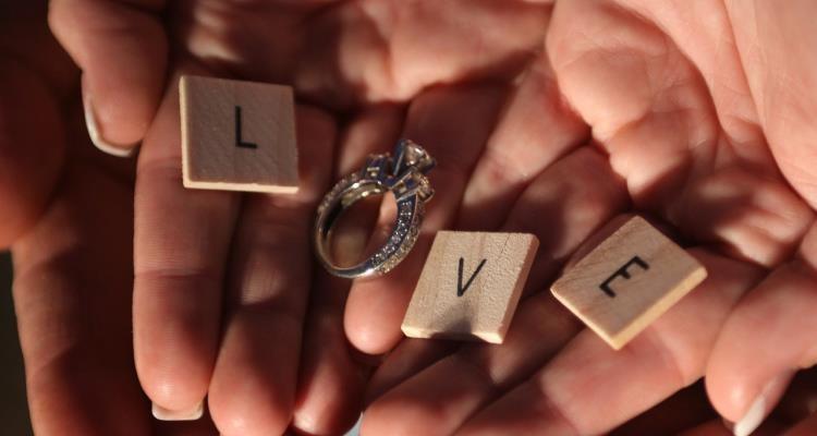 Uniwersalne prezenty ślubne